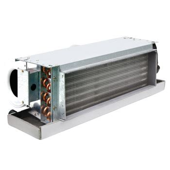 carrier induction units carrier induction units 28 images carrier ca18k7 2 room mini split air conditioning system