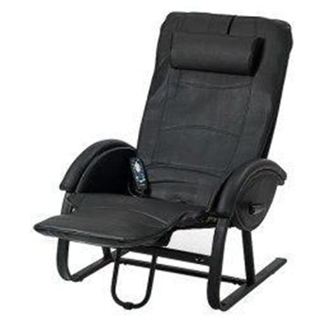 Homedics Recliner by Chair Homedics Anti Gravity Chair Lock Failed Homedics Anti Gravity