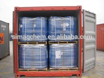 Dimethicone 350 Cps 100 Ml dimethicone 350 buy dimethicone 350 dimethyl silicone oi cas 9006 65 9 product on alibaba