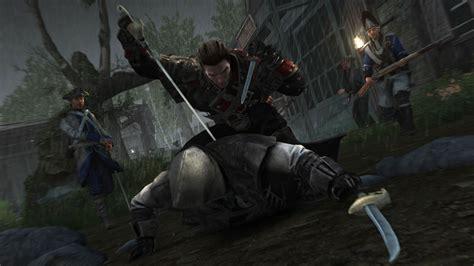 ubi sito assassin s creed 174 rogue gioco sito ufficiale it ubisoft