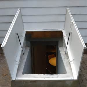 Exterior Basement Door Bilco Brand Cellar Doors Ct Cellar Doors Llc