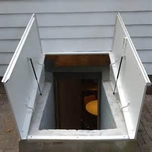 exterior basement door bilco brand cellar doors ct cellar doors llc