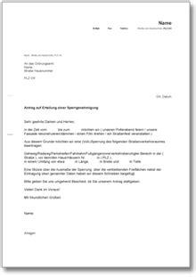 Musterbrief Anfrage Ratenzahlung Beliebte Downloads Antr 228 Ge 187 Dokumente Vorlagen
