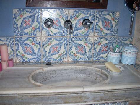 allestimenti bagno ojeh net allestimento bagno