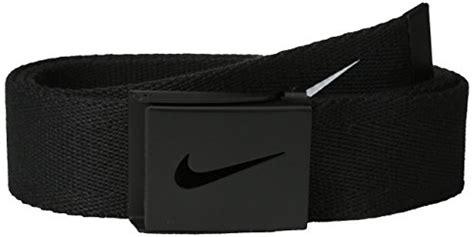 Nike Web Belt Adjustable nike golf men s tech essentials web belt fashion grow