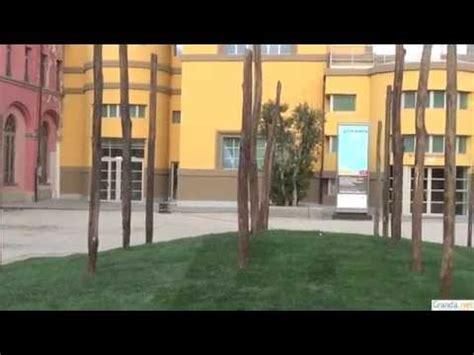 cortile della maddalena alba la vigna land nel cortile della maddalena ad alba