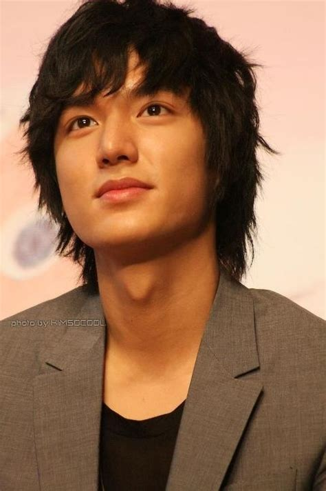 biography of actor lee min ho 1000 images about actress and actors korean on