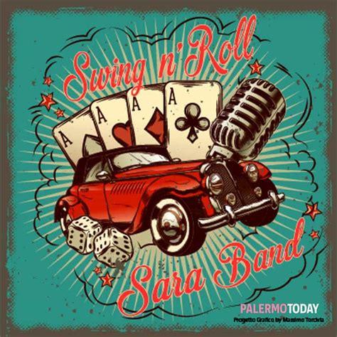 swing anni 30 swing n roll 80 anni di musica al mille e una notte 19