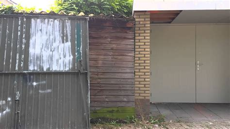 schuur ombouwen tot slaapkamer garage ombouwen tot keuken with garage ombouwen tot keuken