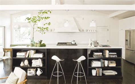 vancouver interior designer what not to do with your