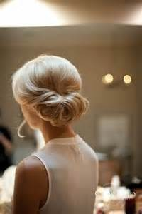 upstyle hair dos 1000 images about hair up styles on pinterest updo