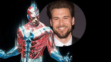 dc s legends of tomorrow nick zano joins nick zano to bring a jsa connection to legends of tomorrow