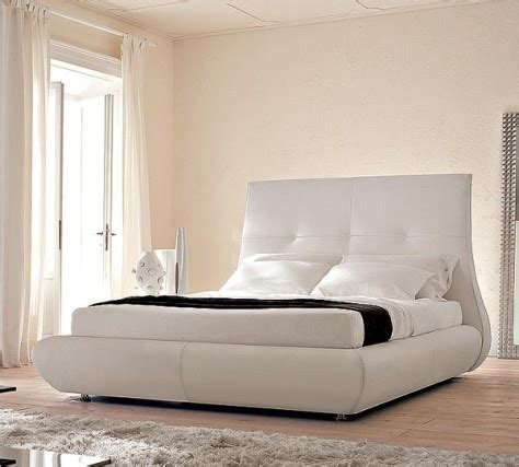 master bedroom decorating ideas on a budget pictures design a bedroom on a budget