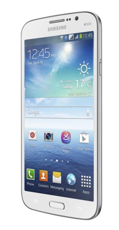 Samsung Galaxy Mega 5 8 I9152 Biru samsung galaxy mega 5 8 duos gt i9152 4pda