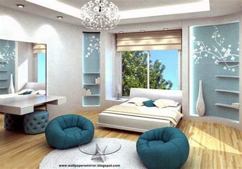 Top 10 Bedroom Designs Top 10 Bedroom Pretty Designs Sri Krishna Wallpapers Gallery World Wide
