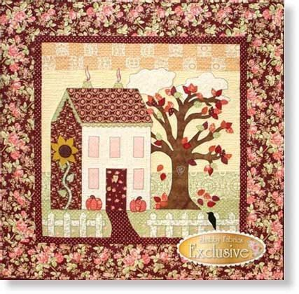 House Quilt Blocks Free by 17 Best Images About House Blocks On Free Pattern Quilt And House