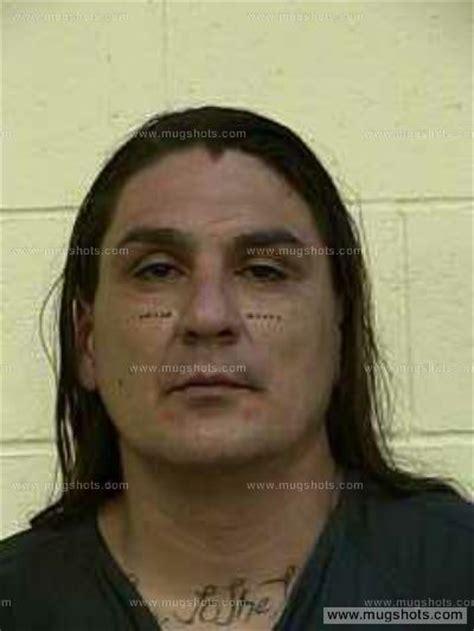 Josephine County Records Earl Allen Mugshot Earl Allen Arrest Josephine County Or