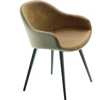 Leather Armchairs Vintage Sonny Pb Q Armchair Midj