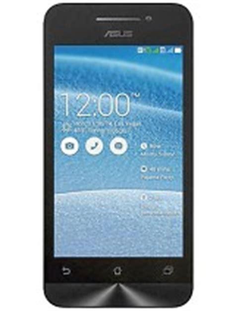 smartphone android terbaik harga 1 jutaan yang pas untuk