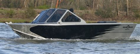 willie river boats predator willie boats