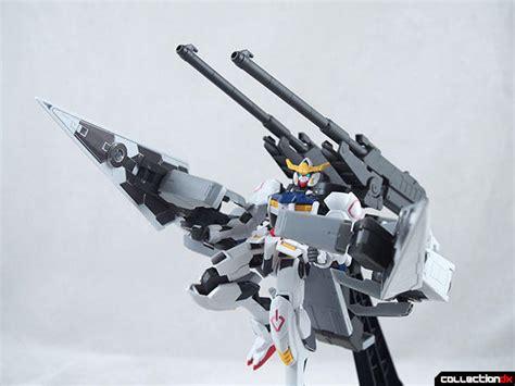 Gundam Hg 1144 Barbatos Distance Transport Booster Bandai gundam barbatos distance transport booster kutan type iii collectiondx