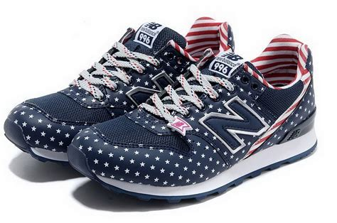 best new balance shoes discounted premium best selling wr996fn american flag