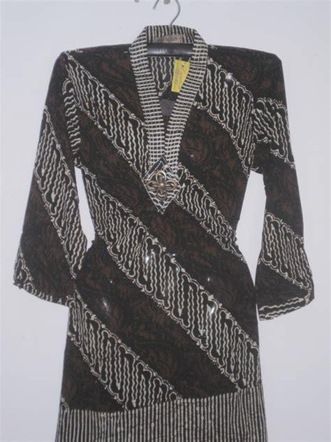 baju murah lajava atasan batik wanita
