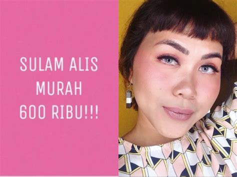 tutorial sulam alis youtube sulam alis murah elva saragih youtube