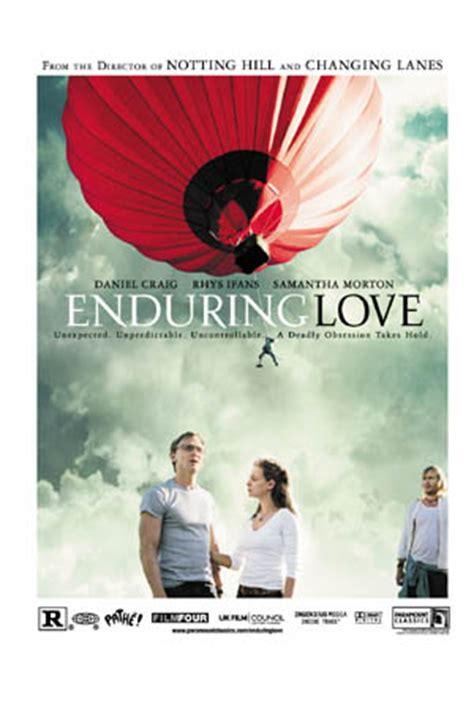 video film endless love bahasa indonesia enduring love wikipedia bahasa indonesia ensiklopedia bebas