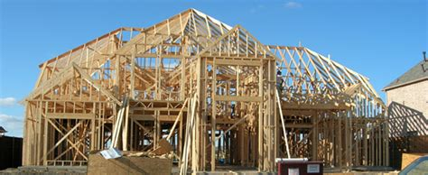 build a home 7 questions to ask when choosing a home builder
