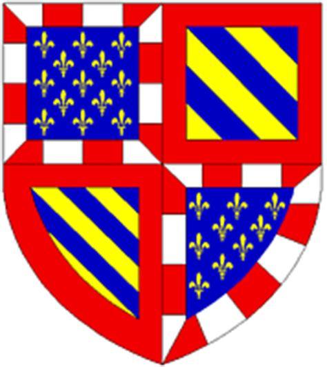 Armoiries Bourgogne by Les Armoiries De Bourgogne Le De Du Rire Aux Lames