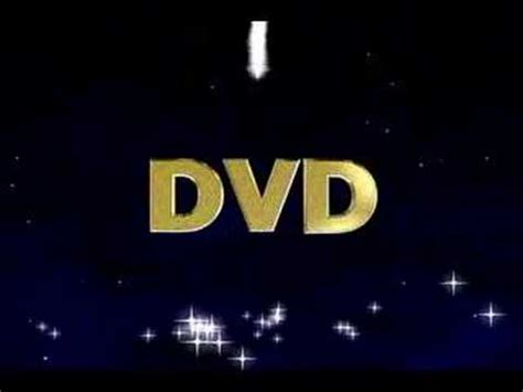 dvd format logo licensing corporation dvd logo similar to disney youtube