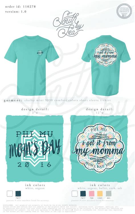 greek pattern t shirt 226 best images about phi mu on pinterest printed