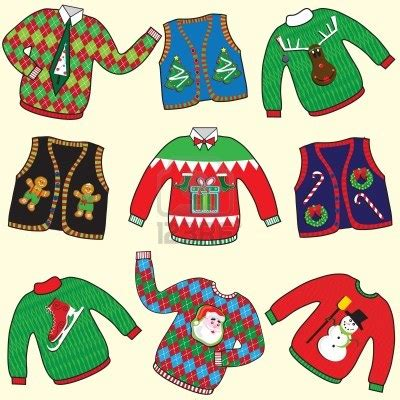 images of ugly christmas sweater parties 355 ugly sweater party 365 things syracuse
