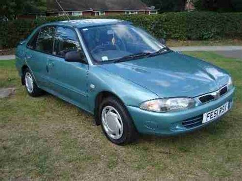 proton wira auto proton wira 1 5 auto lxi s ltd edn car for sale