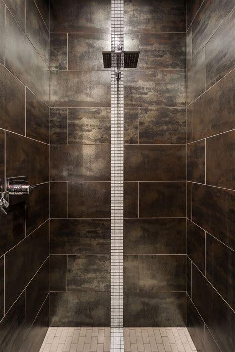 glazed ceramic bathroom tile 17 best images about emser tile bathrooms on pinterest