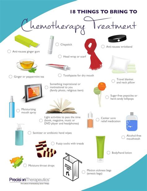 free stuff for chemo patients free stuff for chemo patients 25 best ideas about