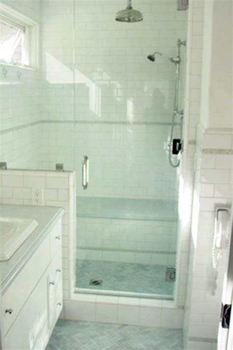 Bathroom Tile Contractors Portfolio Los Angeles Tile Contractors 323 662 1011