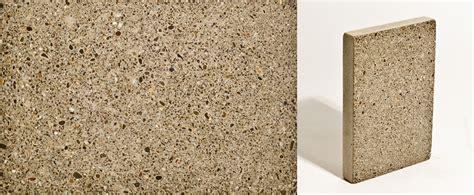 Concrete Countertop Color by Pro Formula Concrete Countertop Colors Cheng Concrete