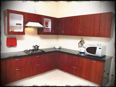 kitchen furniture india small l shaped island kitchen layout home designing