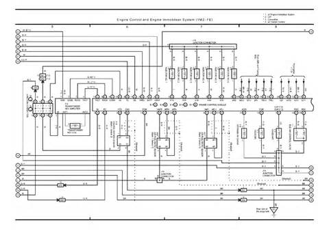 wiring diagram for 2002 gmc 1500hd wiring get free image about wiring diagram