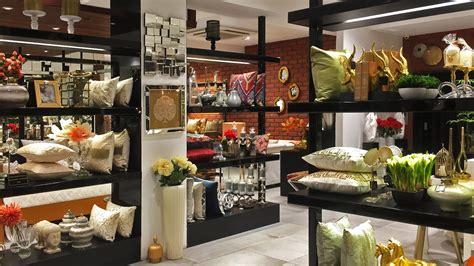 home decor stores home decor stores india