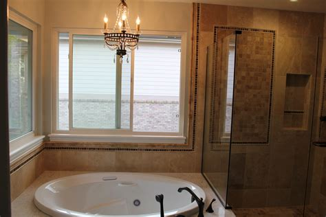 classy bathrooms elegant master bathroom decor vista remodeling