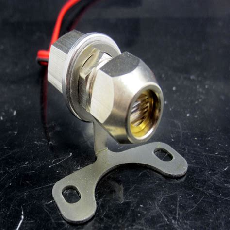 Indicator R175 other bike part accessories 2pcs 12v 0 24w motorcycle