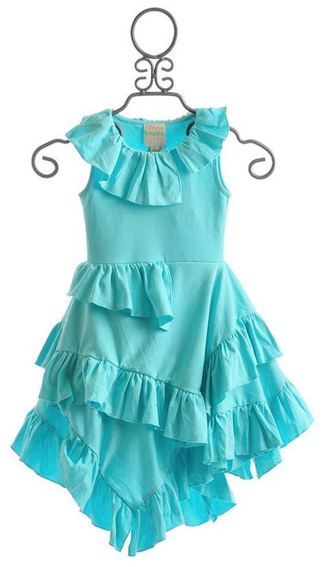 Baju Anak Blue Stitch Bololokids 24 best images about dress on velour