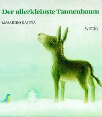 krippenspiel und weihnachtsmusik mk online