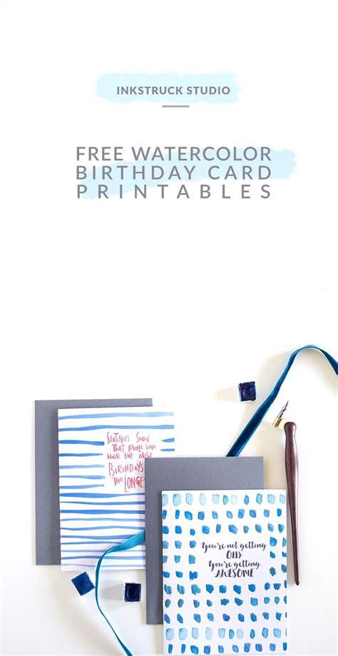 print birthday cards uk 1000 ideas about printable birthday cards on pinterest