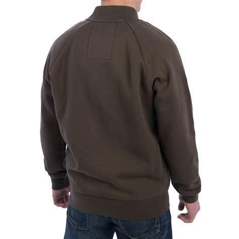 Jaket Zipper 2 We Are Persija Jakarta Mania barbour zip sweater for 8872j save 63