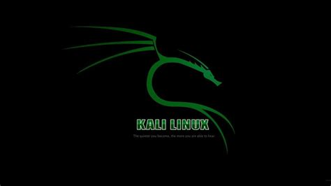 kali linux full tutorial video complete kali linux tutorial for ethical hacking web