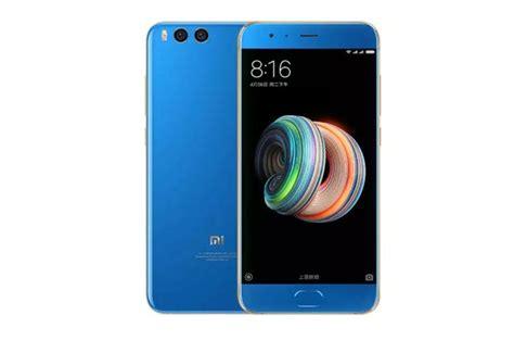 Harga Samsung Xiaomi harga xiaomi mi note 3 dan spesifikasi lengkap snapdragon